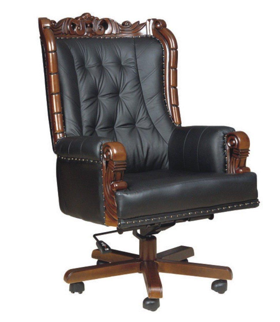 кресло для шефа