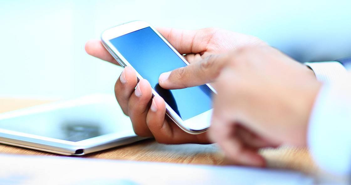 мобильные приложения для медицинских учреждений