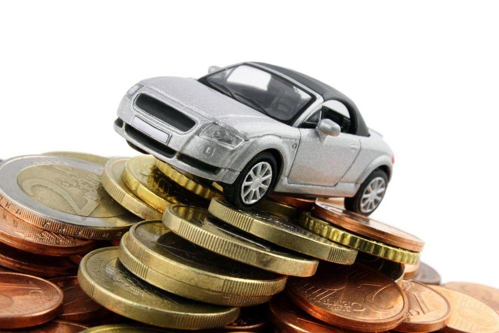 Нужны деньги под залог документов реклама на своем авто за деньги саратов